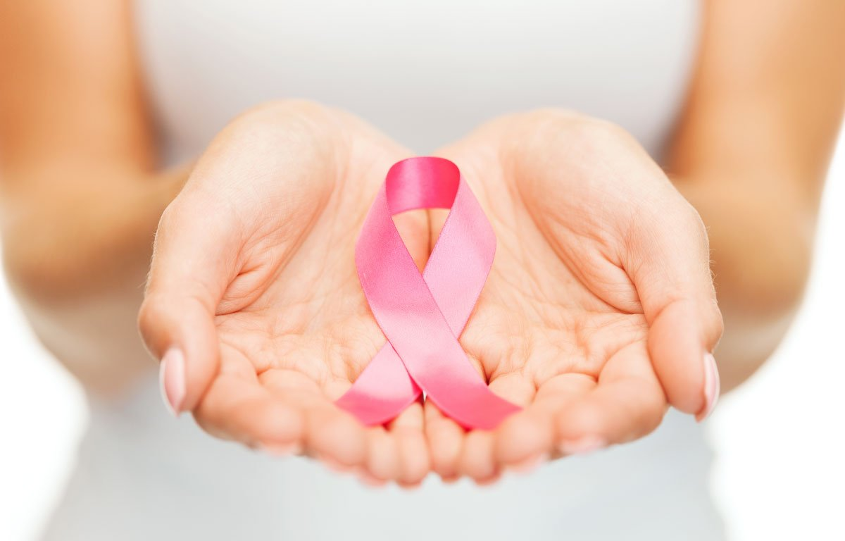 Breast cancer prognosis5238080276, Breast cancer prognosis Somerset Surgery | Plastic Surgery Somerset West