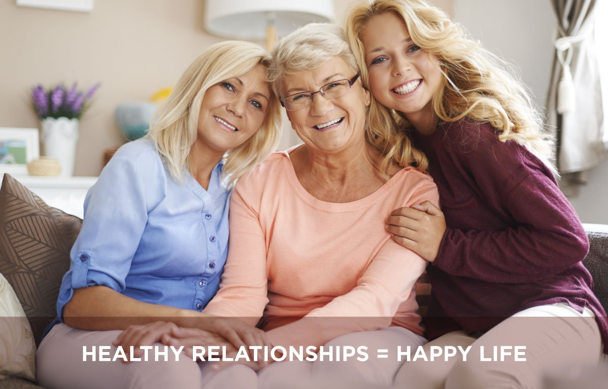 Healthy relationships happy life6825689727, Healthy relationships = happy life Somerset Surgery | Plastic Surgery Somerset West