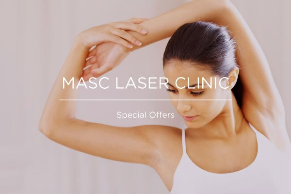 MASC LASER CLINIC SPECIALS5464622926, MASC LASER CLINIC SPECIALS - OCTOBER Somerset Surgery | Plastic Surgery Somerset West