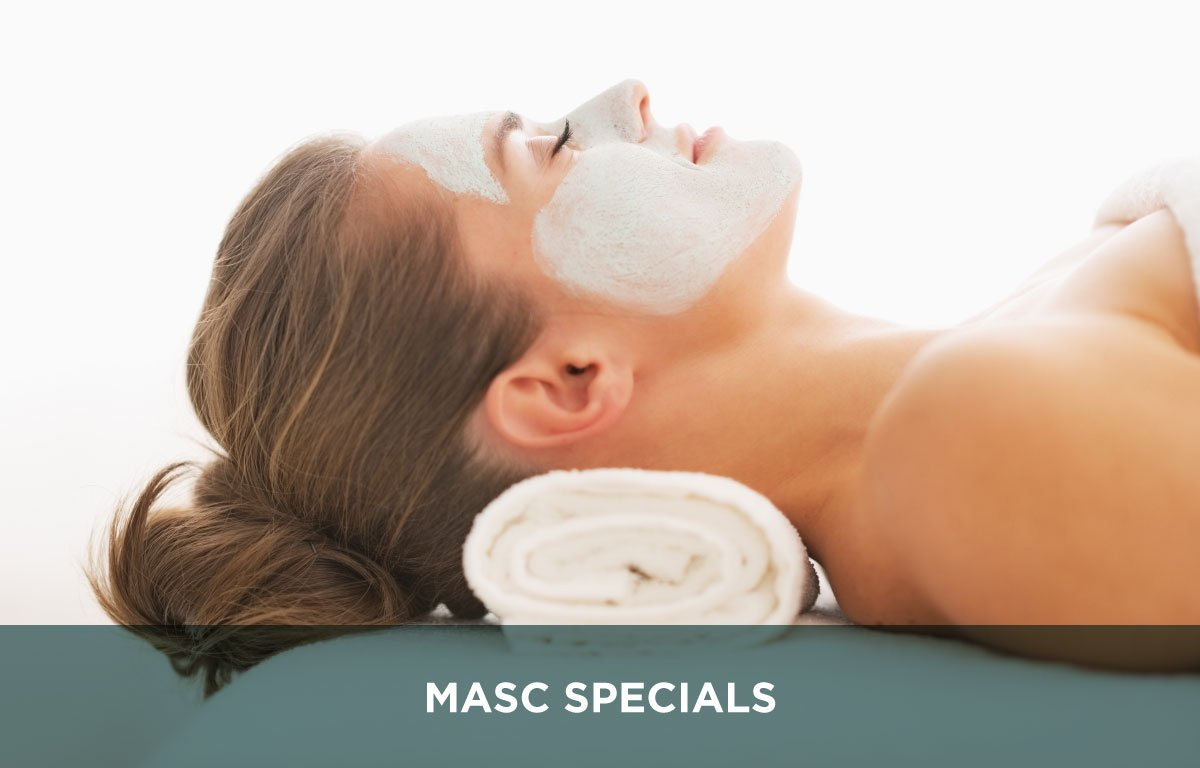 MASC Laser Clinic May Specials9896150696, MASC Laser Clinic - May Specials Somerset Surgery | Plastic Surgery Somerset West