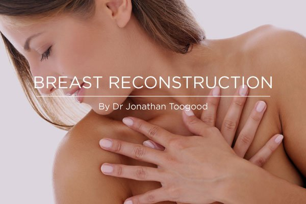 PSYCHOLOGICAL EFFECT OF BREAST RECONSTRUCTION9871926622, Psychological effect of breast reconstruction Somerset Surgery | Plastic Surgery Somerset West