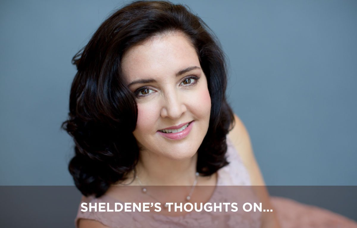 SHELDENEu2019S THOUGHTS ONu2026 6473600654, Becoming who you choose to become Somerset Surgery | Plastic Surgery Somerset West