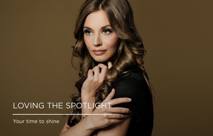 loging the spotlight 1, Time to shine Somerset Surgery | Plastic Surgery Somerset West