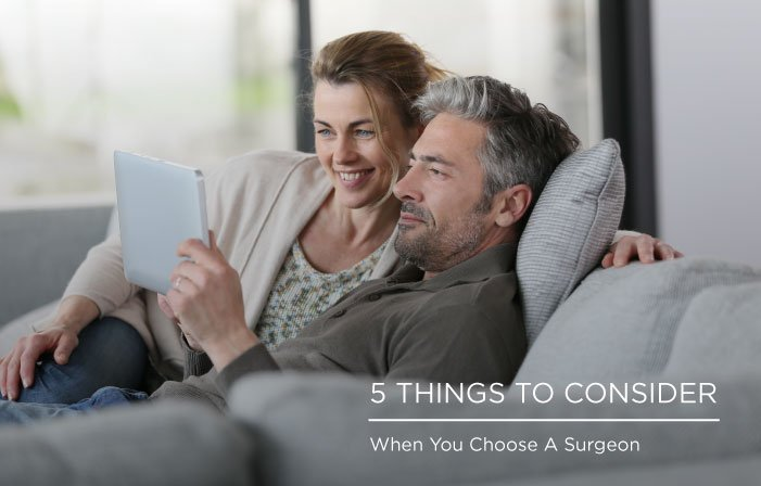 somerset surgery choosing a surgeon 1, 5 Things To Consider When You Choose A Surgeon Somerset Surgery | Plastic Surgery Somerset West