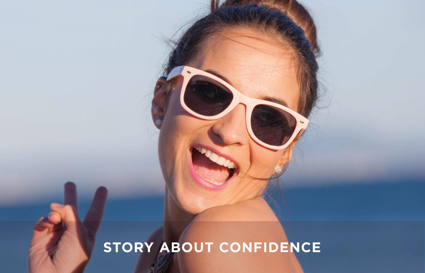 Story About Confidence7464361471, Story About Confidence Somerset Surgery | Plastic Surgery Somerset West