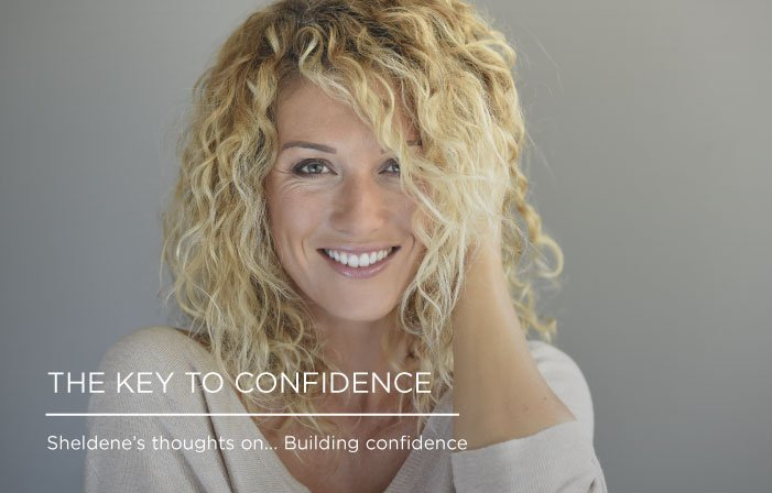 sheldenes thoughts on building confidence blog 1, Building confidence Somerset Surgery | Plastic Surgery Somerset West