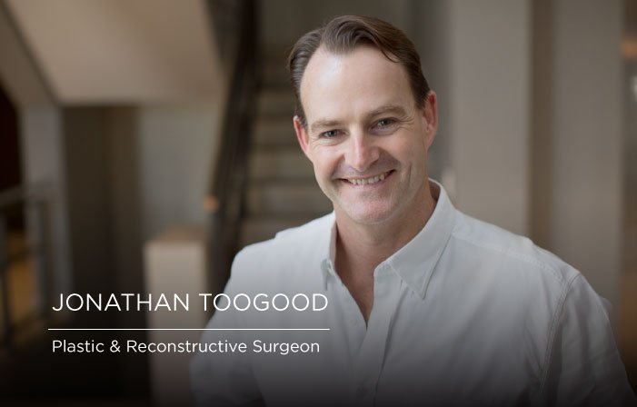 somerset surgery dr jonathan toogood 1, The skinny on fat filling Somerset Surgery | Plastic Surgery Somerset West