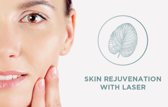 COVER, Skin rejuvenation with Laser Somerset Surgery | Plastic Surgery Somerset West