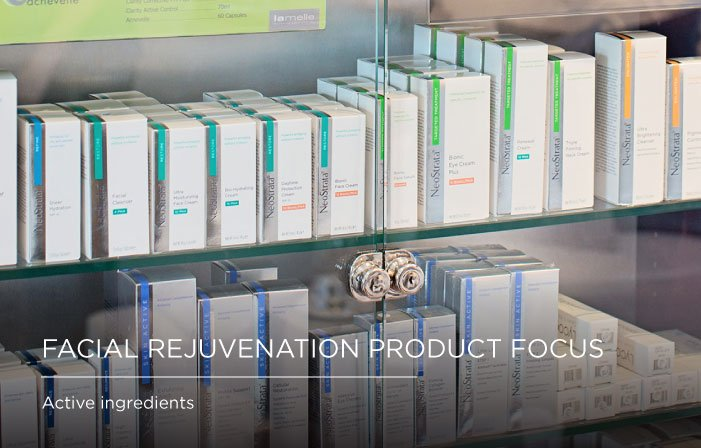 IMG3, Facial rejuvenation - product focus Somerset Surgery | Plastic Surgery Somerset West