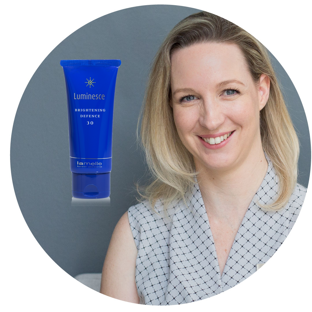 sally 1, Skincare: summer must-haves Somerset Surgery | Plastic Surgery Somerset West
