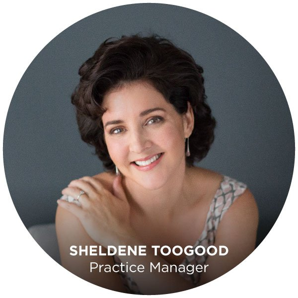 somerset surgery sheldene toogood 2, Sheldene's thoughts on... Beauty on the go Somerset Surgery | Plastic Surgery Somerset West