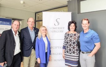 aprassa 2018 1, APRASSA Workshop 2018 Somerset Surgery | Plastic Surgery Somerset West