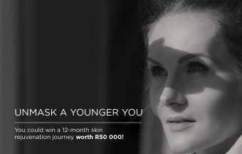 my masc competition 1, R50 000  My Masc makeover  for 1 lucky winner Somerset Surgery | Plastic Surgery Somerset West
