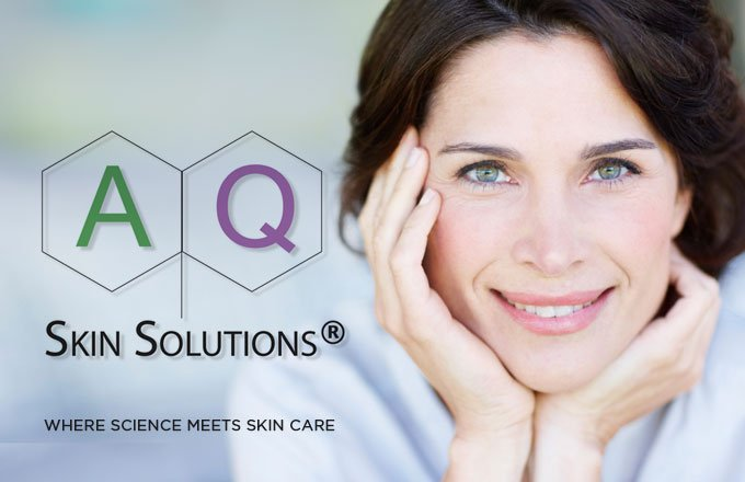 BLOG FEATURED IMAGE, AQ Skin Solutions - now available at MASC Somerset Surgery | Plastic Surgery Somerset West