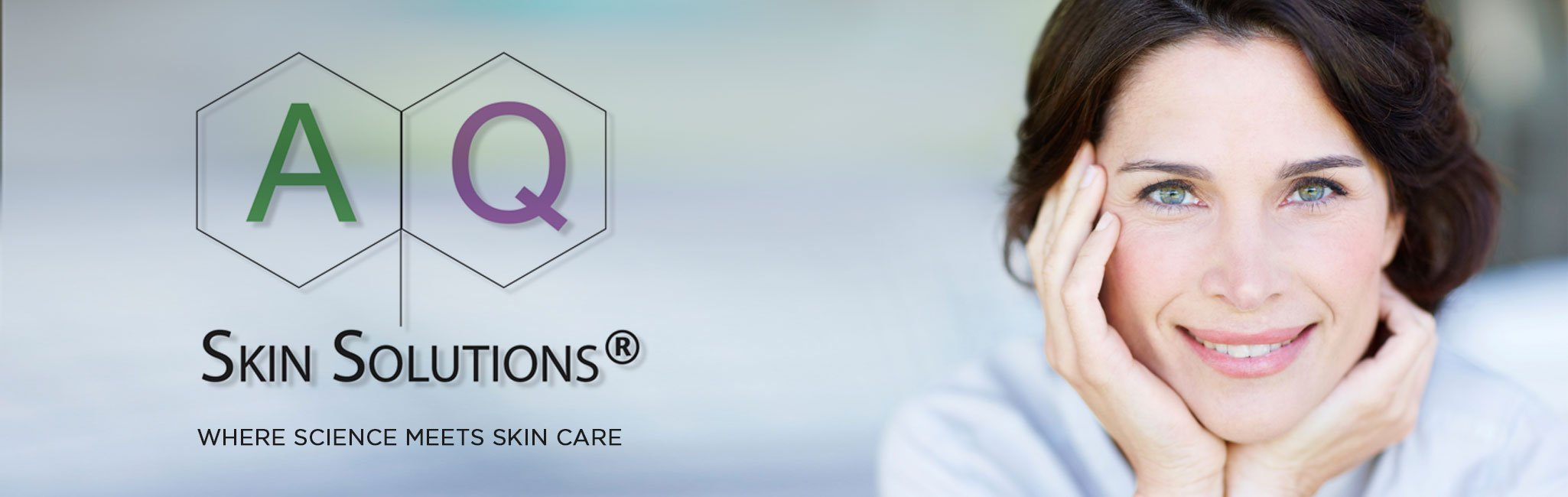 header blog, AQ Skin Solutions - now available at MASC Somerset Surgery | Plastic Surgery Somerset West